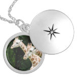 giraffe-120.jpg pendants