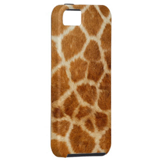 Giraffe 1 Speck Cases