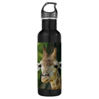 Giraffe 710 Ml Water Bottle