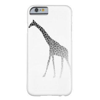 Giraffe case