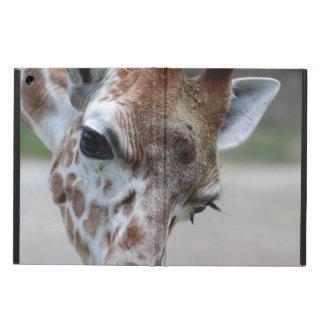Giraffe Case For iPad Air