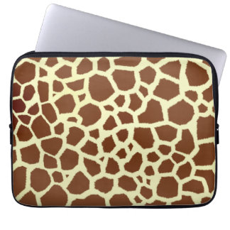 Giraffe Electronics Bag