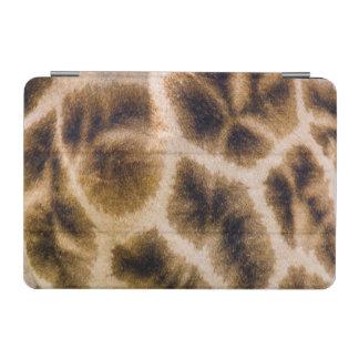 Giraffe (Giraffa Camelopardalis) Skin iPad Mini Cover