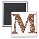 Giraffe M