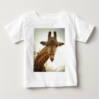 Giraffe orig -zaz baby T-Shirt