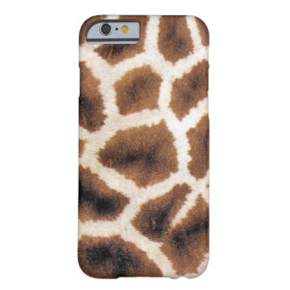 Giraffe Pattern Case