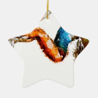 girl-1640047_1920 ceramic star decoration