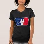 Girl Gamer Pwns You! T Shirt