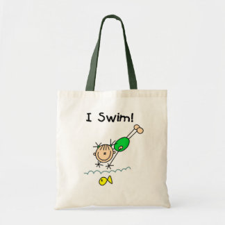 Girl I Swim T-shirts and Gifts