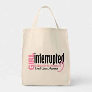 Girl Interrupted 1 Breast Cancer