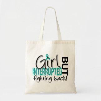 Girl Interrupted 2 Ovarian Cancer