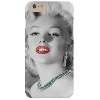 Girl s Best Friend I Barely There iPhone 6 Plus Case