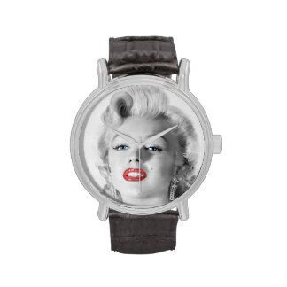 Girl s Best Friend I Wristwatch