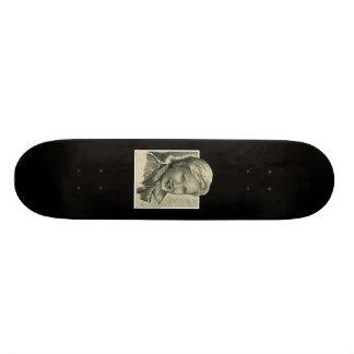 Girl Skate Boards