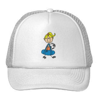 GIrl Soccer Practice T-shirts and Gifts Hats