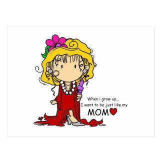 girllikemomm.png postcard