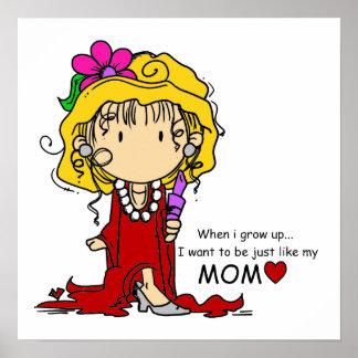 girllikemomm.png poster