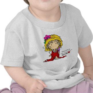 girllikemomm.png shirts
