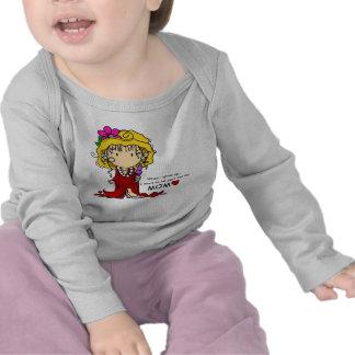 girllikemomm.png t-shirts