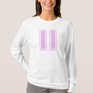 Girls 11th Birthday Gifts T-Shirt