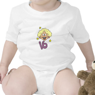 Girls 16th Birthday Gifts Rompers