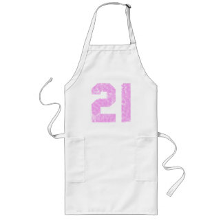 Girls 21st Birthday Gifts Aprons