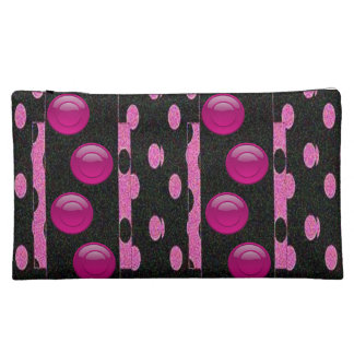 girls baggette cosmetic bag