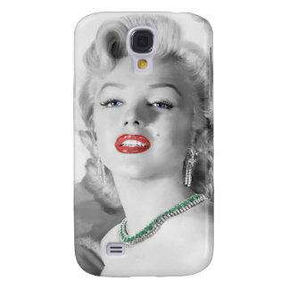 Girl's Best Friend I Galaxy S4 Case