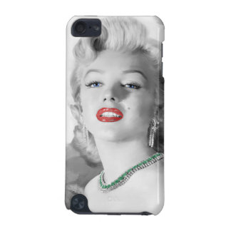 Girl's Best Friend I iPod Touch (5th Generation) Cases