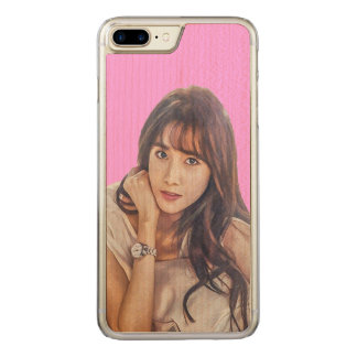 Girls Generation SNSD iPhone 7+ Case