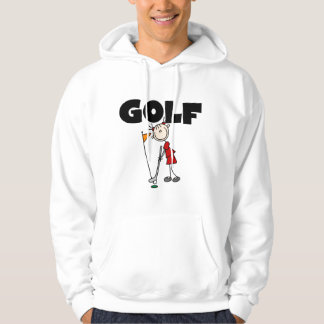 Girls GOLF T-shirts and Gifts