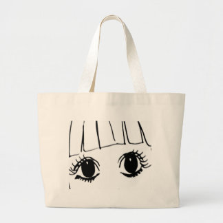 Girls just want to have fun jumbo tote bag