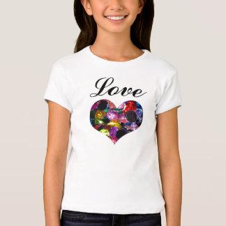 Girls Love Shirt