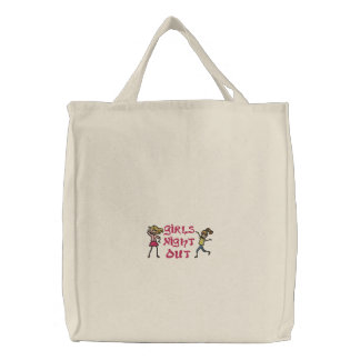 Girl's Night Out Bag