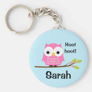 Owl Gifts Amp Gift Ideas Zazzle Uk