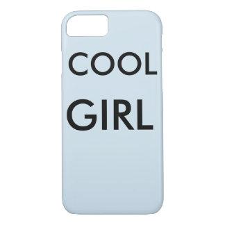 Girls phone case
