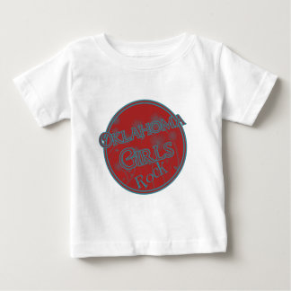 Girls Rock! Tshirt