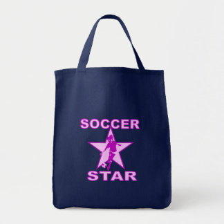 Girls Soccer uniform & Cleats/ boot bag