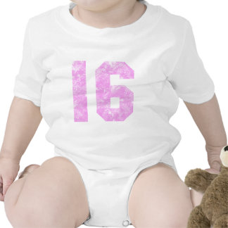 Girls Sweet 16th Birthday Gifts Rompers