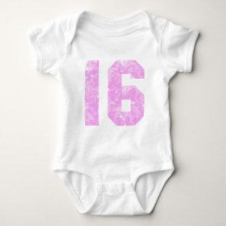 Girls Sweet 16th Birthday Gifts Tee Shirt