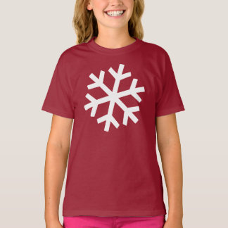 Girls' T-Shirt