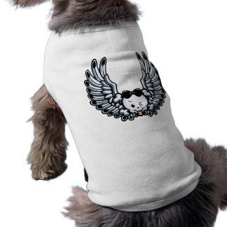 Girlwing Shirt