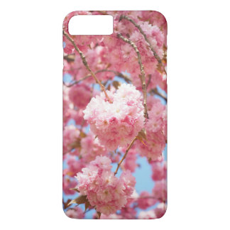 Girly blossom case