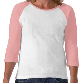 Girly Geel Tee Shirt