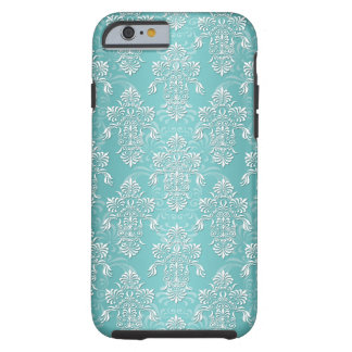 girly iPhone 6 case fancy iPhone 6 case