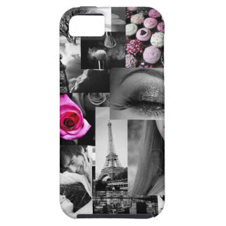 Girly iPhone Case iPhone 5 Case