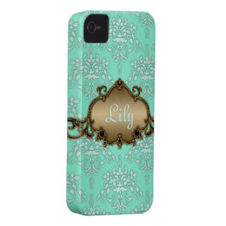 """""""girly iphone cases"""" """"fancy iphone 4 cases"""" iPhone 4 Case-Mate cases"""