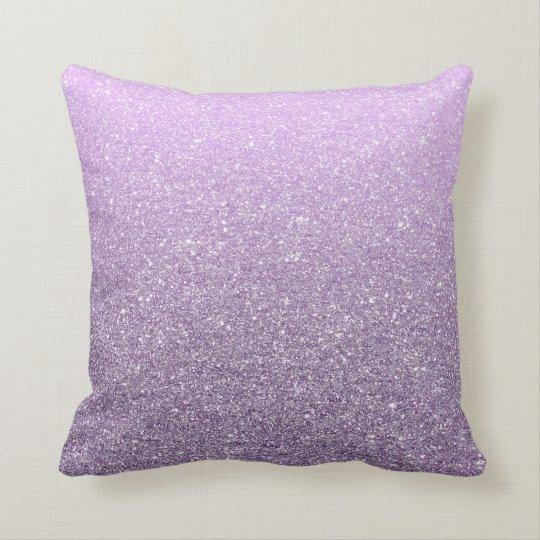 Mid Century Modern Christmas Pillows : Custom Mid Century Modern Throw Cushions Zazzle.co.uk