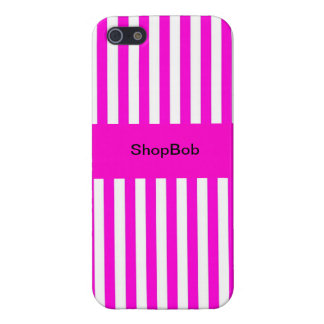 Girly militery iPhone 5 cases
