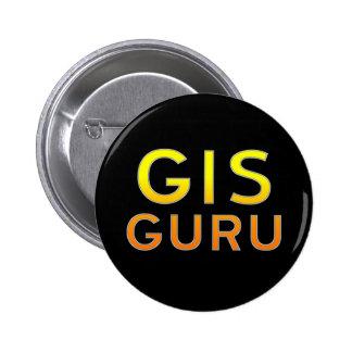 GIS Guru Button